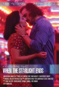 when_the_starlight_ends movie cover