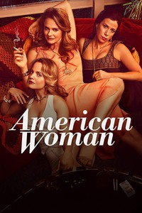 american_woman_2018 movie cover