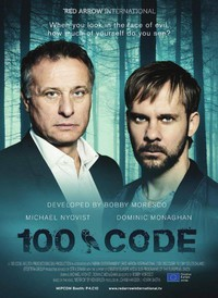 100_code movie cover