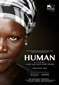 human_2015 movie cover
