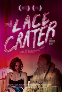 lace_crater movie cover