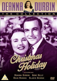 christmas_holiday movie cover