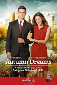 autumn_dreams movie cover
