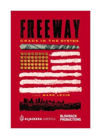 freeway_crack_in_the_system movie cover