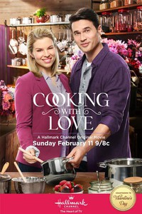 cooking_with_love movie cover