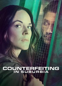 counterfeiting_in_suburbia movie cover