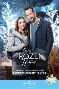 frozen_in_love movie cover