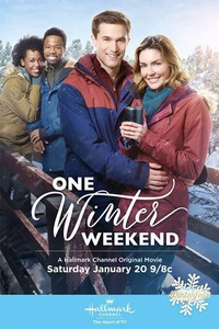 one_winter_weekend movie cover