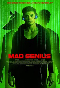 mad_genius movie cover