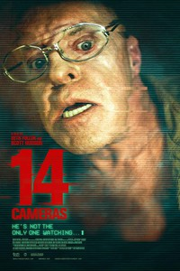 14_cameras movie cover