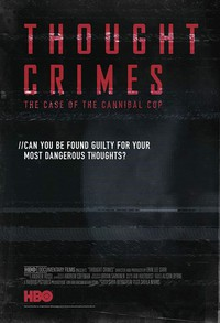 thought_crimes_the_case_of_the_cannibal_cop movie cover