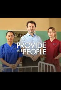 to_provide_all_people movie cover