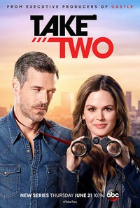 take_two_2018_1 movie cover
