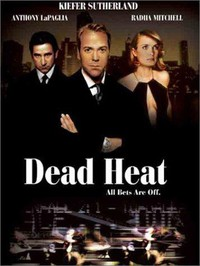 dead_heat movie cover