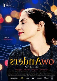 anderswo movie cover
