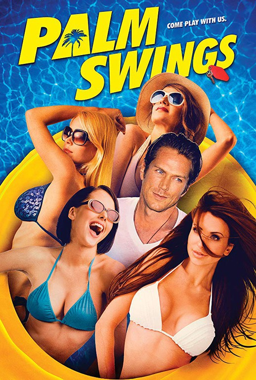 download palm swings movie for ipodiphoneipad in hd