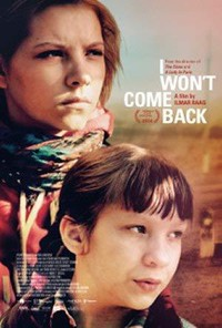 i_m_not_coming_back movie cover
