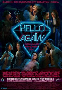 hello_again_2017 movie cover