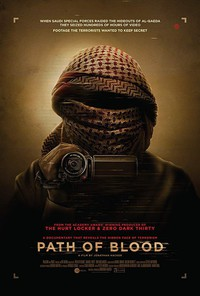 path_of_blood movie cover