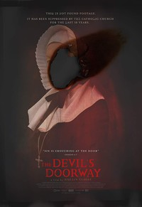 the_devil_s_doorway movie cover