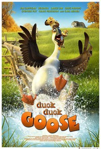 duck_duck_goose movie cover