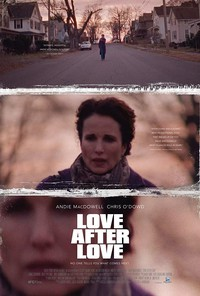 love_after_love movie cover