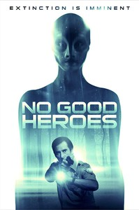 no_good_heroes movie cover