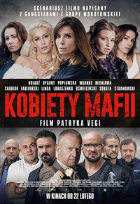 kobiety_mafii movie cover