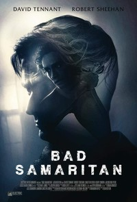 bad_samaritan movie cover