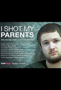 i_shot_my_parents movie cover