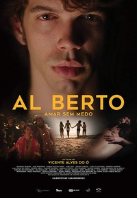 al_berto movie cover