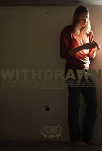 withdrawn movie cover