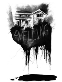 dwelling movie cover