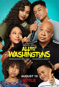 all_about_the_washingtons movie cover