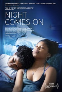 night_comes_on movie cover