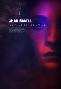 charismata movie cover