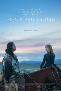 woman_walks_ahead movie cover