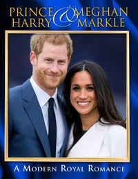 harry_meghan_a_modern_royal_romance movie cover
