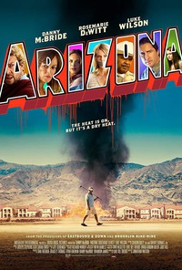 arizona_2018 movie cover