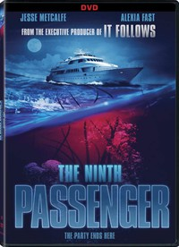 the_ninth_passenger movie cover