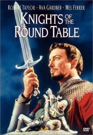 Download knights of the round table movie for ipod iphone - Knights of the round table watch price ...