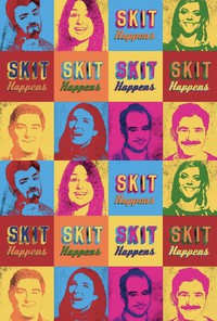 skit_happens movie cover