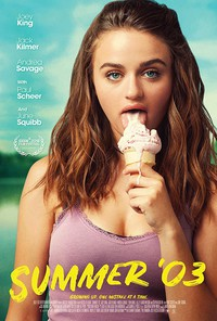 summer_03 movie cover