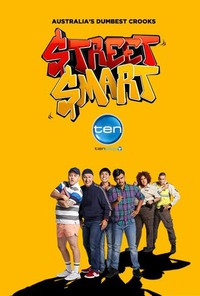 street_smart_2018 movie cover