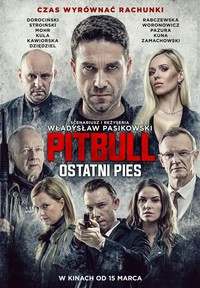 pitbull_last_dog movie cover