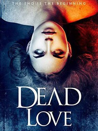 a_song_for_the_living_dead_love movie cover