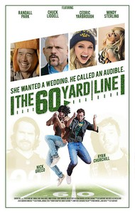 the_60_yard_line movie cover