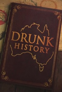 drunk_history_australia movie cover
