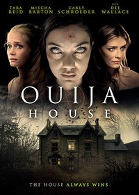 ouija_house movie cover