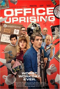 office_uprising movie cover